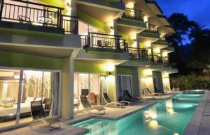 myreal-hotel-anakainiseis-ksenodoxeion-profile-11