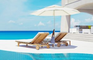 myreal-hotel-anakainiseis-ksenodoxeion-profile-55