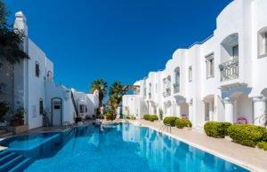 myreal-hotel-anakainiseis-ksenodoxeion-profile-66